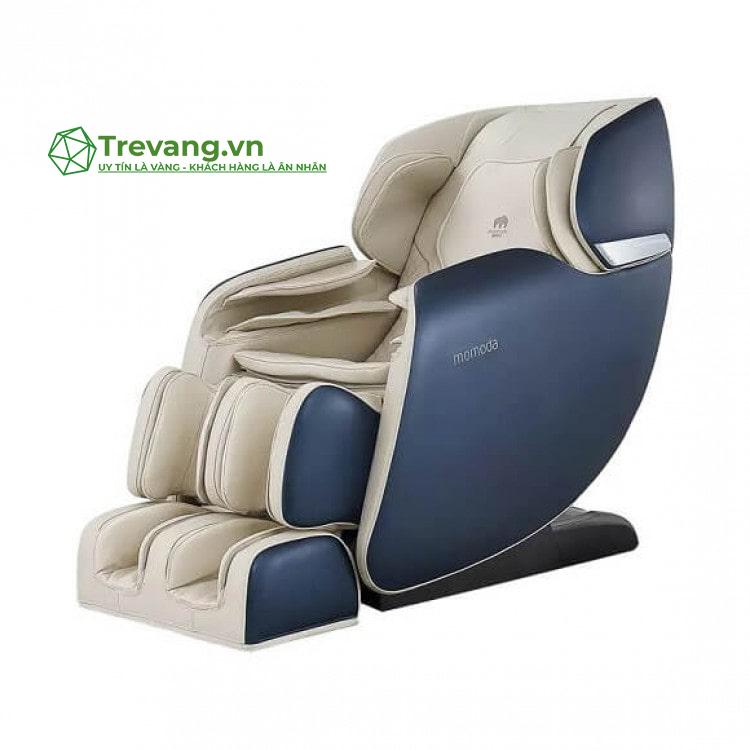 Ghế massage Xiaomi