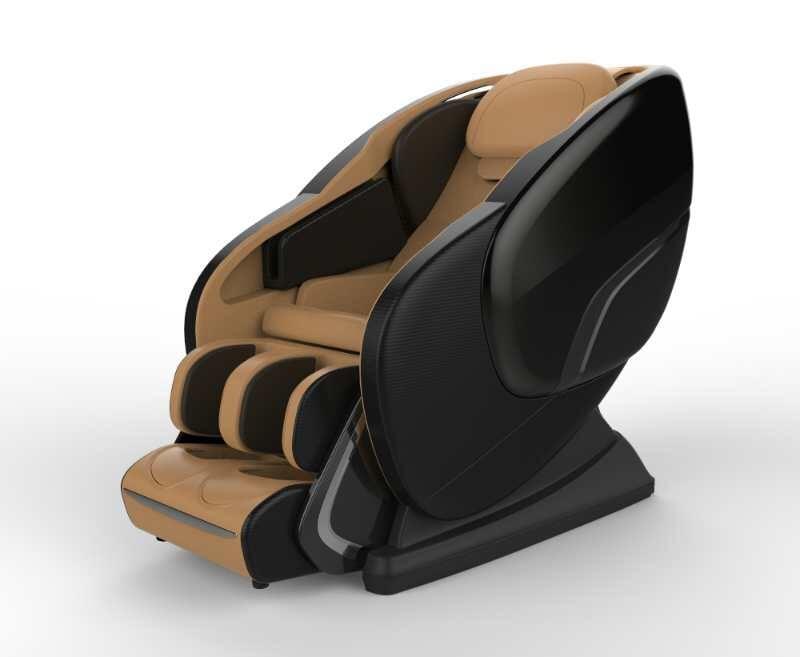 ghế massage Sky Pro A644