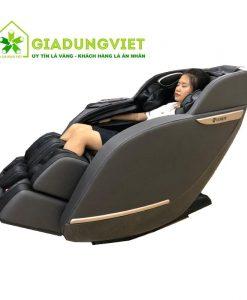 ghế massage toàn thân YM 06