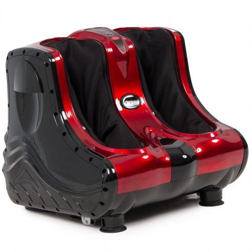 máy massage chân Legs KSR – C11