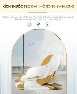 ghe massage itsu su 800 3 min