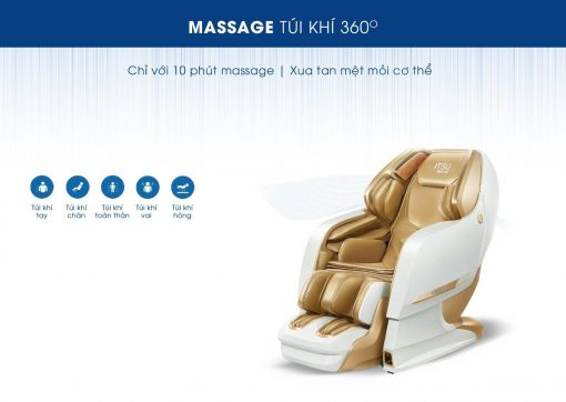 ghe massage itsu su 800 4 min