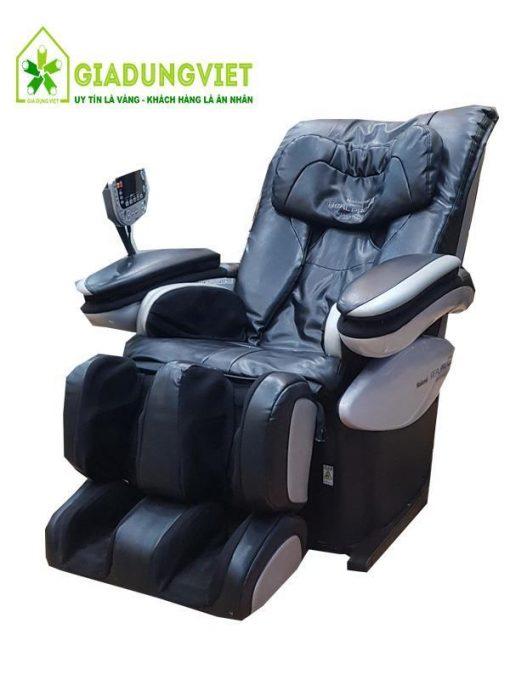 ghế massage toàn thân 3500