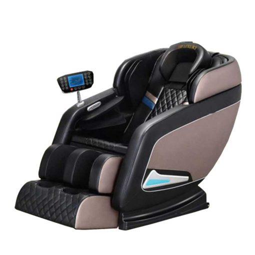 ghế massage toàn thân RB