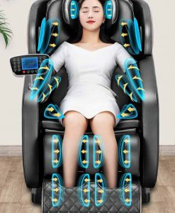 ghe massage rb 988s 9 min