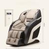 ghế massage toàn thân Taijutsu AS E2000