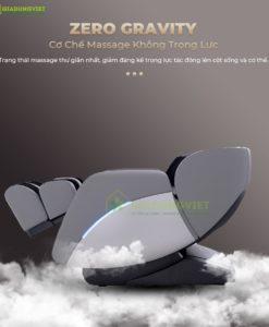 ghe massage toan than itsu su 180 1 5