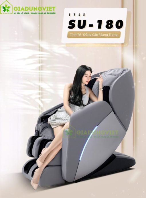 ghe massage toan than itsu su 180 1 6 754x1024 1