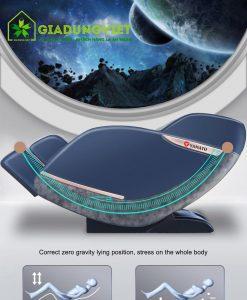 ghe massage yamato ym 09 6