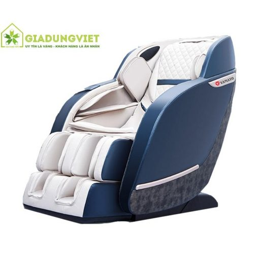 ghế massage toàn thân yamato ym - 09