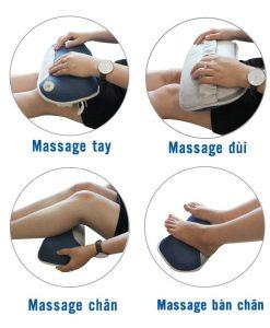 goi massage buheung mk316 m min