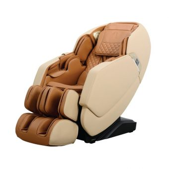 Ghế massage Boss MCB 300
