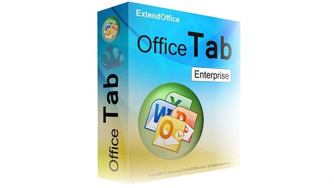 Tai Office Tab min