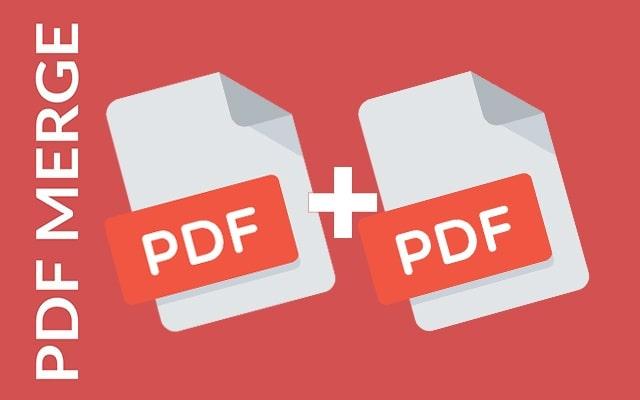 Tai Ultra pdf merger min