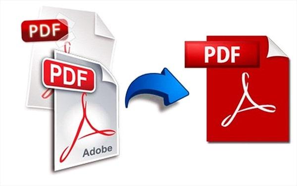 Tinh nang chinh cua Ultra PDF Merger min