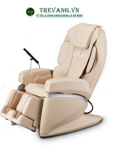 ghế massage hàn quốc