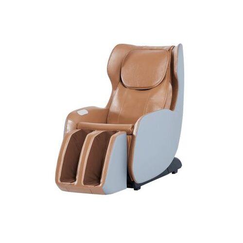 Ghế massage xiaomi giá rẻ Xiaomi Momoda SX532