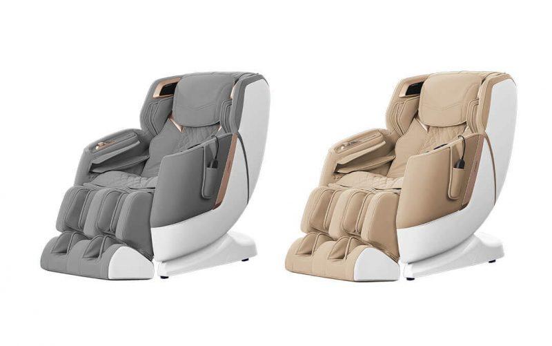 ghế massage Xiaomi Joypal thông minh