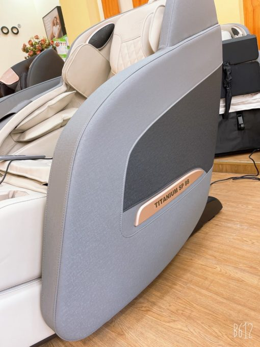 ghe massage saporoo platium 17 min min