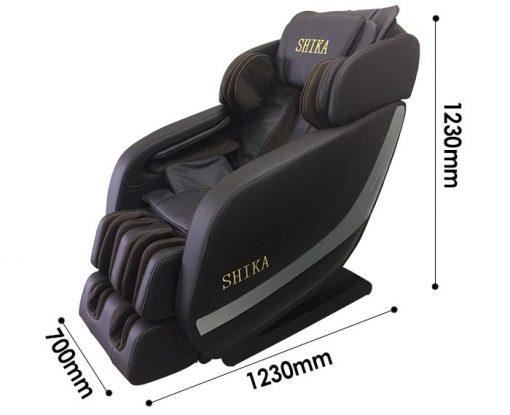 ghe massage toan than 3d shika sk 8926n kt min