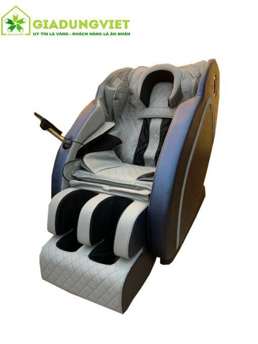 ghế massage saporoo sp 69
