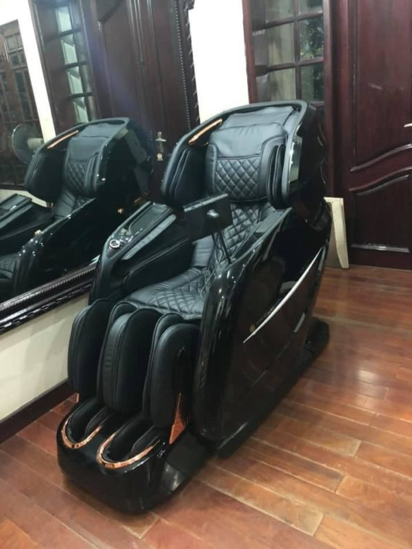 ghe massage boss luxury s750 14