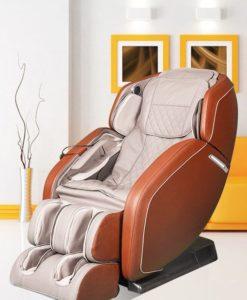 ghe massage okazaki 103b 9
