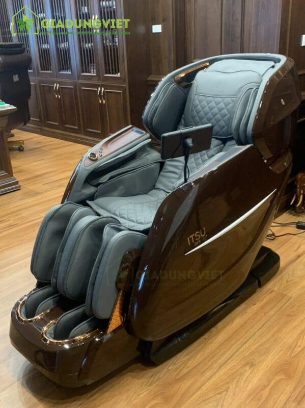 ghe massage toan than cao cap itsu su 800 1 min