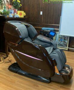 Ghế massage ITSU SU-180