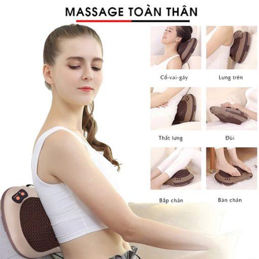 goi massage ojugu 2