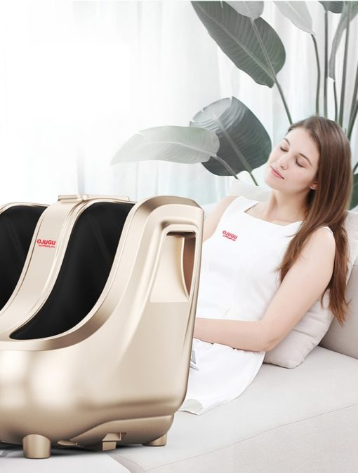 may massage ojugu 3