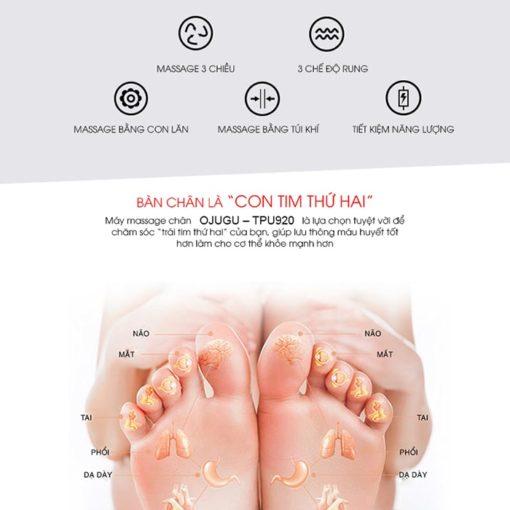 may massage ojugu 4