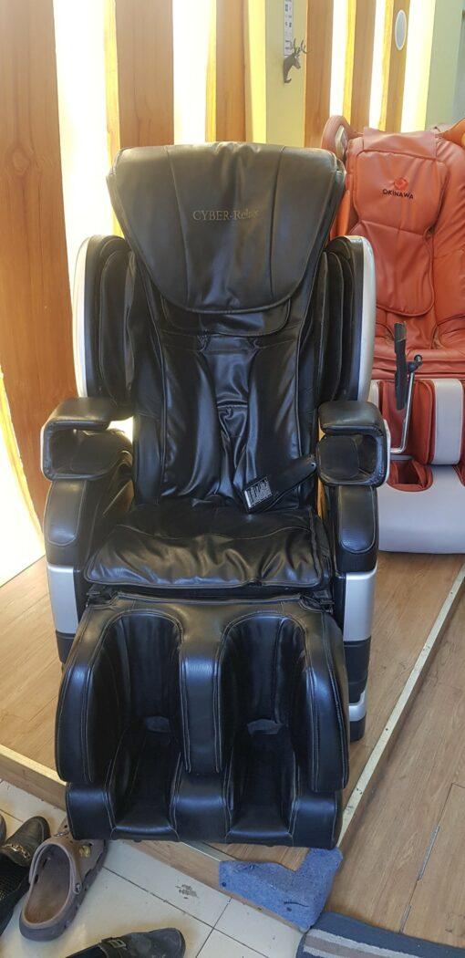 ghế massage giá rẻ dưới 10 triệu thanh lý Fujiiryoki
