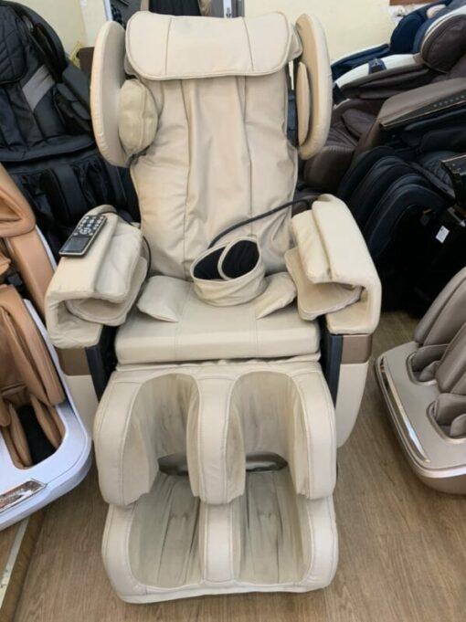 ghế massage thanh lý Kingsport 105B