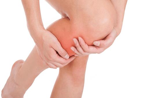 Cách điều trị đau nhức chân cho  người mắc bệnh như thế nào hiệu quả?