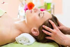 may massage dau min