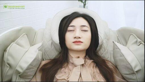 ghe massage nyoko 69 3 min