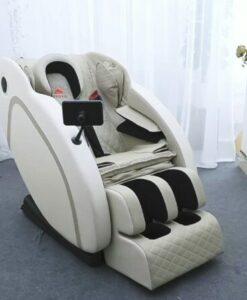 ghe massage nyoko 69 4 min 800x448 1