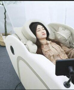 ghe massage nyoko 69 5 min 800x454 1
