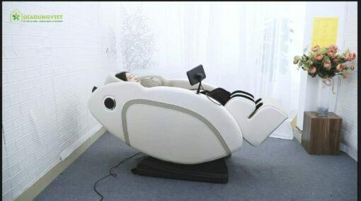 ghe massage nyoko 69 9 min 800x445 1