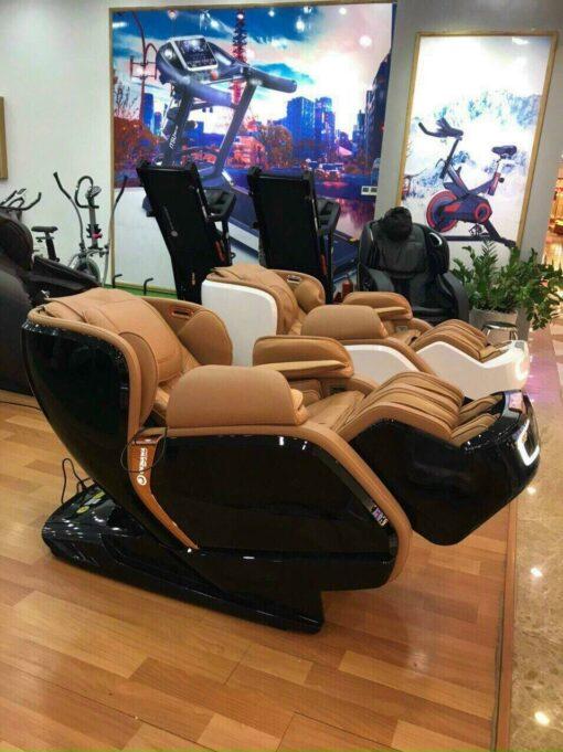 ghe massage okazaki js 501 5 min