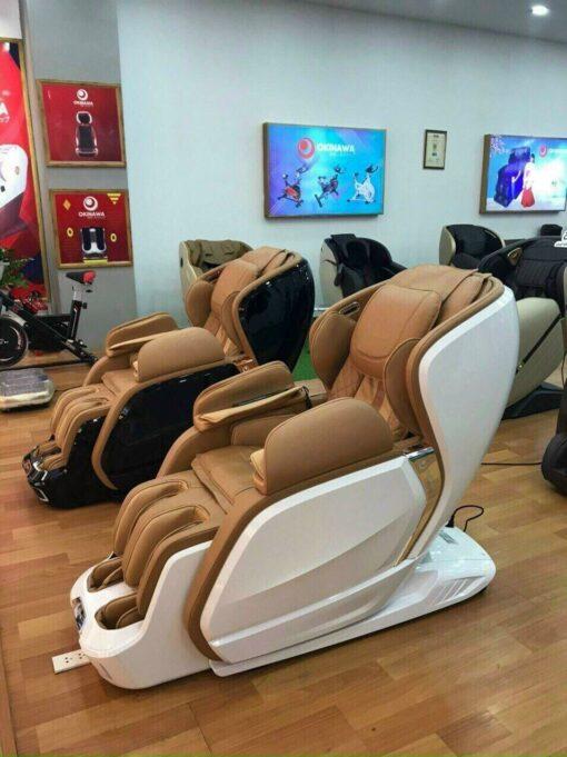 ghe massage okazaki js 501 6 min